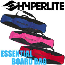 HYPERLITE ハイパーライト Essential Board Bag エッセンシャル・ボード・バッグ