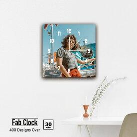 アートパネル 時計 壁掛け時計 ファブリックパネル ストリート スナップ サングラス 女性 ファッション カルチャー 現代 おしゃれ 流行 トレンド ソバージュ HIPHIOP ヒップホップ レゲェ 音楽 静音 静か 置時計 クロック 人気 北欧 雑貨 パネル オブジェ