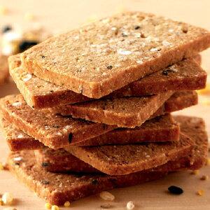 20雑穀入り豆乳おからクッキー 250g×4  (豆乳おからクッキー 1kg ヘルシー スイーツ ダイエットスイーツ クッキー ビスケット おから 低カロリー お菓子 豆乳おからクッキー 訳あり おから 豆