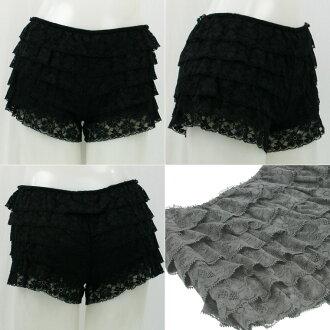 michelle | Rakuten Global Market: Petti pants M L 100% cotton Pech ...