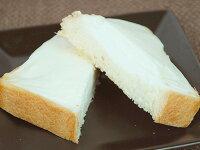 クリームボックス10個入福島ご当地パン食パン