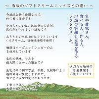生アイスクリームきよミルク(80g×8個入)*