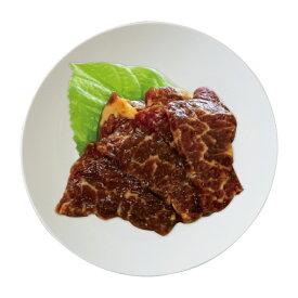 ご家庭焼肉用 お袋次郎 カルビ200g