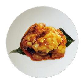 ご家庭焼肉用 お袋次郎 シマチョウ200g
