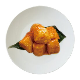 ご家庭焼肉用 お袋次郎 マルチョウ200g