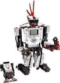 レゴ マインドストーム EV3 31313 LEGO Mindstorms EV3 並行輸入品