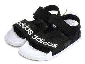 【adidas】ADILETTE SANDAL アディダス アディレッタサンダル G28695