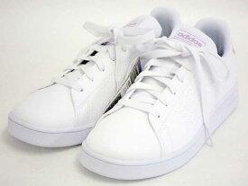 【adidas】ADVAN COURT SNAKE K FY3996