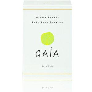 GAIAバスソルト ガイア 60R20-03788 海藻エキスたっぷりの入浴剤。マイクロダイエット ;(バス用品 ボディケア マッサージ お風呂グッズ 入浴剤 ギフト プレゼント 通販 楽天)