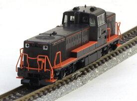 DE10(JR九州黒色塗装A)【TOMIX・2229】「鉄道模型 Nゲージ トミックス」