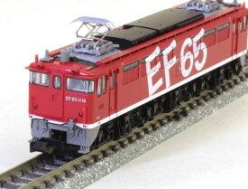 EF65 1118 レインボー塗装機 【KATO・3061-3】「鉄道模型 Nゲージ カトー」
