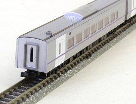 キハ261-1000系特急ディーゼルカー(新塗装)増結セット (3両) 【TOMIX・98233】「鉄道模型 Nゲージ トミックス」