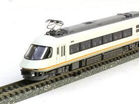 限定 近畿日本鉄道 21000系アーバンライナーplusセット (8両) 【TOMIX・98988】「鉄道模型 Nゲージ トミックス」
