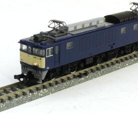 限定 EF64 1000形(1001号機・1028号機・復活国鉄色)セット (2両) 【TOMIX・98990】「鉄道模型 Nゲージ トミックス」
