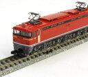 EF67-100(更新車)【TOMIX・9182】「鉄道模型 Nゲージ トミックス」