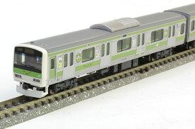 E231系500番台 すみっコぐらし×やまのてせん ラッピングトレイン 11両セット 特別企画品 【KATO・10-1399】「鉄道模型 Nゲージ カトー」