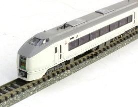 651系「スーパーひたち」 4両増結セット【KATO・10-1585】「鉄道模型 Nゲージ カトー」