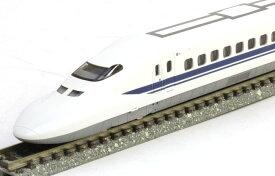 700系新幹線「のぞみ」 8両基本セット【KATO・10-1645】「鉄道模型 Nゲージ カトー」