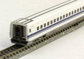 700系新幹線「のぞみ」 8両増結セット【KATO・10-1646】「鉄道模型 Nゲージ カトー」