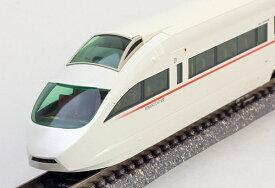 小田急ロマンスカー50000形VSE 10両セット【TOMIX・92754】「鉄道模型 Nゲージ トミックス」