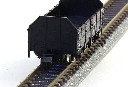 トラ14500形【TOMIX 2725】「鉄道模型 Nゲージ トミックス」