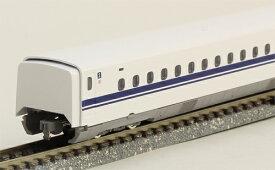 N700A 東海道・山陽新幹線8両増結セットB【TOMIX・92488】「鉄道模型 Nゲージ トミックス」