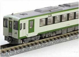 キハ111-100+112-1002両基本セット (モーター車両付)【KATO・10-1165】「鉄道模型 Nゲージ カトー」