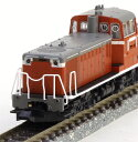 ※再生産 12月発売※ DD16【KATO・7013k】「鉄道模型 Nゲージ カトー」