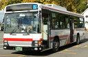 全国バスコレクション JB019 北海道中央バス【トミーテック・257356】「鉄道模型 Nゲージ TOMYTEC」