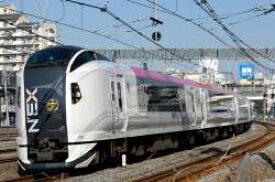ベーシックセットSD E259系マリンエクスプレス踊り子+カタログ【TOMIX・90167+7311】「鉄道模型 Nゲージ トミックス レールセット」