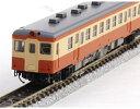 キハ52-100形(前期型)(M)【TOMIX・8458】「鉄道模型 Nゲージ トミックス」
