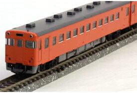 キハ46形ディーゼルカー(首都圏色) 2両セット【TOMIX・98003】「鉄道模型 Nゲージ トミックス」