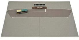 ジオラマ素材018 ジオラマプレートE【トミーテック・260790】「鉄道模型 Nゲージ TOMYTEC」