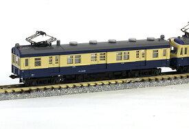 クモハ51200+クハ47100 飯田線 2両セット 【KATO・10-1316】「鉄道模型 Nゲージ カトー」