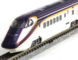 E3-2000系山形新幹線(つばさ・新塗装)3両基本セット【TOMIX・92564】「鉄道模型 Nゲージ トミックス」