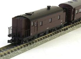 スハ32系 中央本線普通列車 7両セット 【KATO・10-1320】「鉄道模型 Nゲージ カトー」