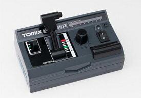 TCSパワーユニット N-DU101-CL 【TOMIX・5517T】「鉄道模型 Nゲージ トミックス」