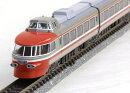 ※新製品10月発売※小田急ロマンスカー・NSE(3100形)冷房増設タイプ11両セット【KATO・10-1284】「鉄道模型Nゲージカトー」
