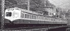 70系-300・新潟色 6両セット 【マイクロエース・A1284】「鉄道模型 Nゲージ MICROACE」
