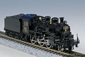 C50 「KATO Nゲージ50周年記念製品」【KATO・2027K】「鉄道模型 Nゲージ カトー」