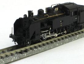 C11 【KATO・2021】「鉄道模型 Nゲージ カトー」