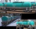 ※新製品 3月発売※タキ1000(日本石油輸送)【TOMIX・HO-728】「鉄道模型 Nゲージ トミックス」