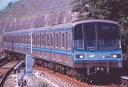 ※新製品 6月発売※横浜市営地下鉄3000形・3000R編成 6両セット 【マイクロエース・A9763】「鉄道模型 Nゲージ MICROACE」