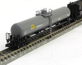 タキ25000+ホキ5700 飯田線貨物列車 4両セット【KATO・10-1426】「鉄道模型 Nゲージ カトー」