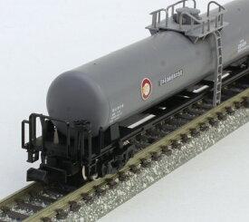 タキ25000形【TOMIX・2776】「鉄道模型 Nゲージ トミックス」