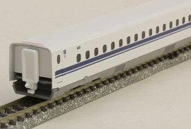 N700A新幹線(のぞみ) 8両増結セット【KATO・10-1176】「鉄道模型 Nゲージ カトー」