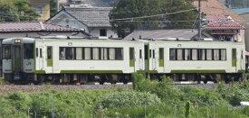 キハ58系 キハ58(M)【KATO・HO・1-615】「鉄道模型 HOゲージ カトー」