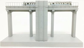 駅コレクション STA001 三江線 宇都井駅【トミーテック・290254】「鉄道模型 Nゲージ TOMYTEC」