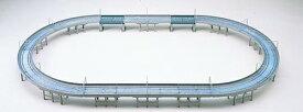 高架複線基本セット(レールパターンHA)【TOMIX・91042】「鉄道模型 Nゲージ トミックス」