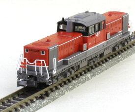 DD51 800 愛知機関区 JR貨物色【KATO・7008-A】「鉄道模型 Nゲージ カトー」